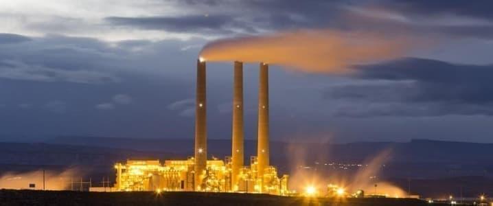 Modern bidding for natural gas