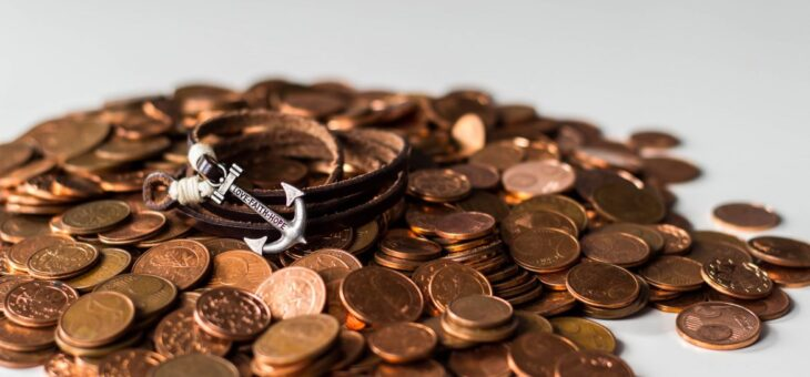What can a Forex beginner expect from a cent account?
